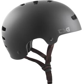 TSG Kraken Solid Color - Casque de vélo - noir